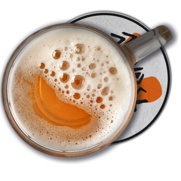 https://kingscornerpub.com/wp-content/uploads/2017/05/beer_glass_transparent_01.png