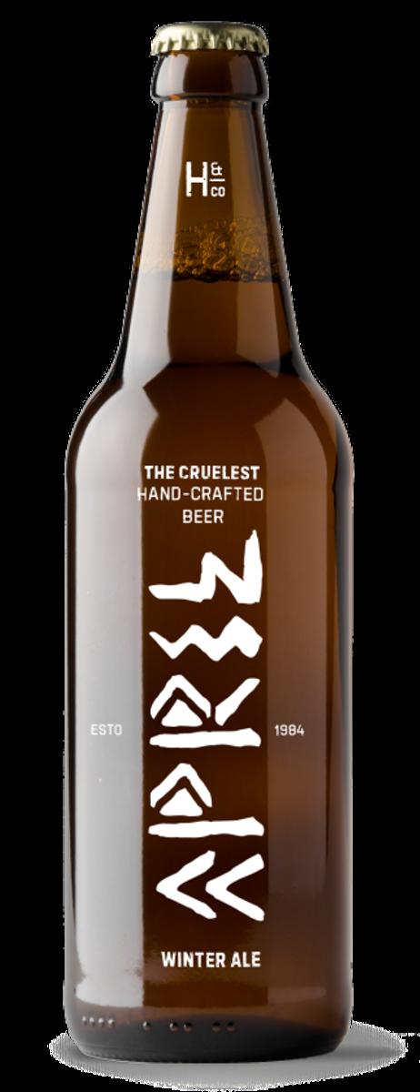 https://kingscornerpub.com/wp-content/uploads/2017/05/beer_menu_03.png