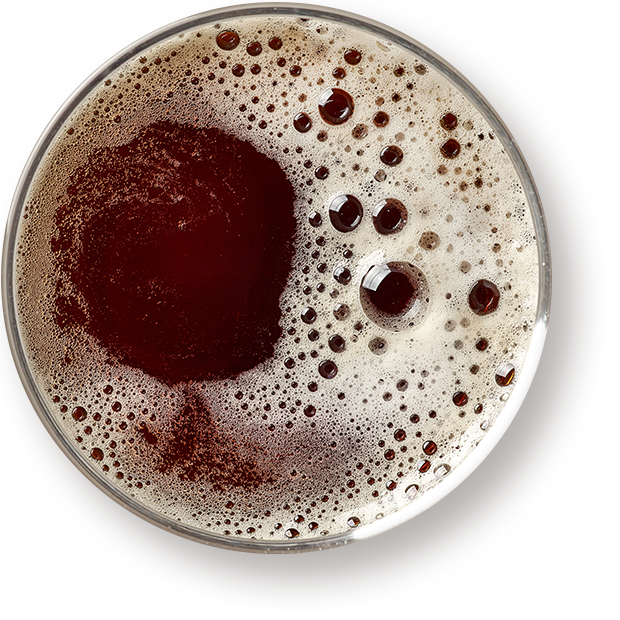 http://kingscornerpub.com/wp-content/uploads/2017/05/beer_transparent.png