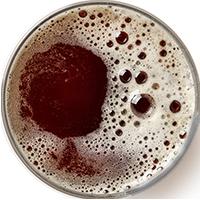 https://kingscornerpub.com/wp-content/uploads/2017/05/beer_transparent_02.png