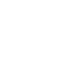 https://kingscornerpub.com/wp-content/uploads/2017/05/home_06_z_logo.png