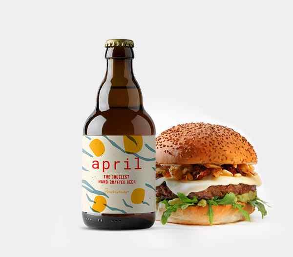 https://kingscornerpub.com/wp-content/uploads/2017/05/inner_beer_burger_1.jpg